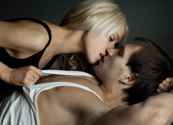 trouver partenaire sexuel